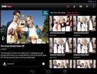 BBC-iPlayer5-www.Download.ir
