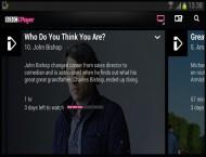 BBC-iPlayer6-www.Download.ir
