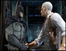 Batman-Arkham-Asylum.1.[Download.ir]