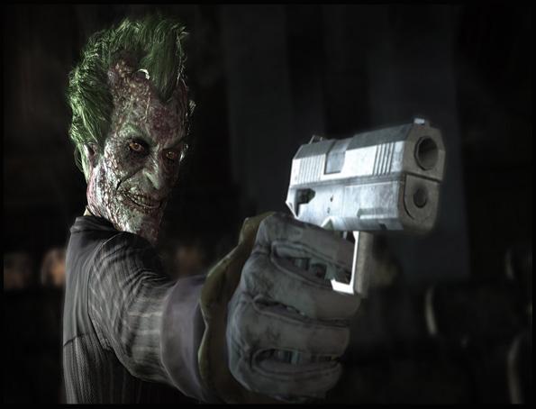 http://download.ir/wp-content/uploads/2013/10/Batman-Arkham-Asylum.2.Download.ir_.jpg