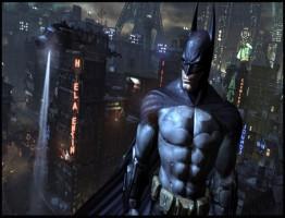 Batman-Arkham-Asylum.3.[Download.ir]