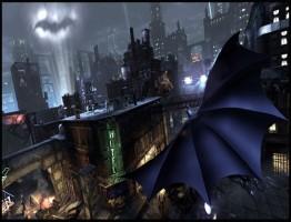 Batman-Arkham-Asylum.4.[Download.ir]