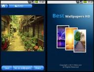Best-Wallpapers-HD2-www.Download.ir