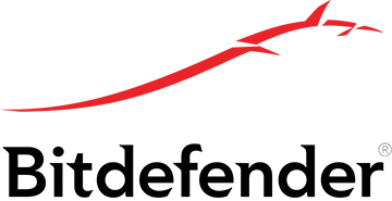 Bitdefender - Screen