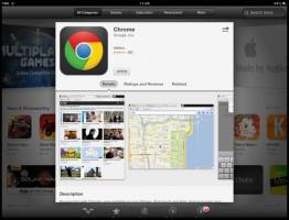 Chrome2-www.download.ir