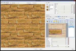 Digital Tutors Creating Seamless Textures for Games