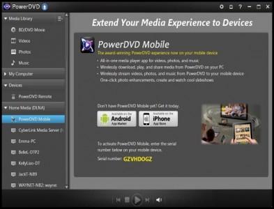 CyberLink PowerDirector 12.www.download.ir