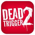 DEAD.TRIGGER.2.v0.9.6.Logo.www.Download.ir