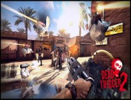Dead-Trigger3-www.Download.ir