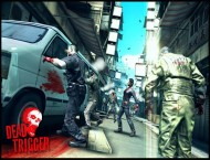 Dead-Trigger5-www.Download.ir