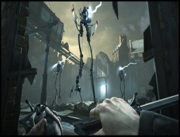 Dishonored.1.[Download.ir]