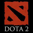 دانلود بازی دوتا 2 برای کامپیوتر آنلاین و آفلاین