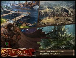 Dragon-Eternity1-www.download.ir
