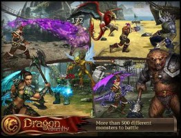 Dragon-Eternity2-www.download.ir