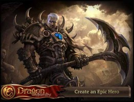 Dragon-Eternity4-www.download.ir