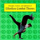 Effortless Combat Throws
