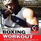 Everlast Advanced Boxing Workout