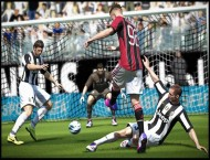 FIFA-14-by-EA-SPORTS10-www.download.ir