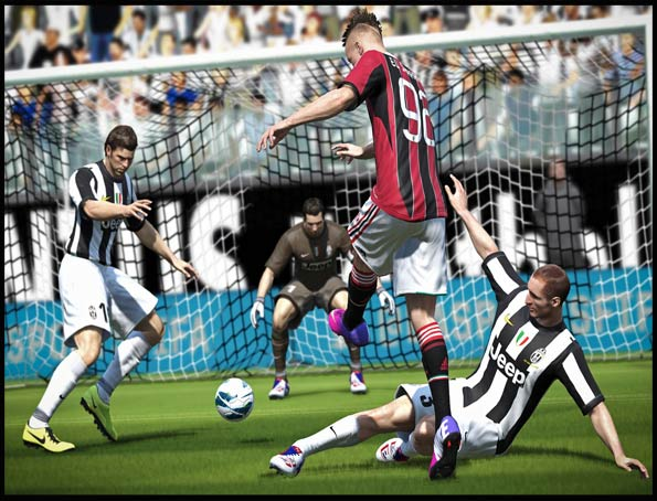 http://download.ir/wp-content/uploads/2013/10/FIFA-14-by-EA-SPORTS10-www.download.ir_.jpg