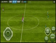 FIFA-14-by-EA-SPORTS11-www.download.ir