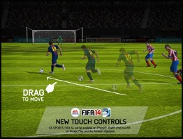 FIFA-14-by-EA-SPORTS2-www.download.ir