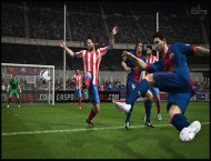 FIFA-14-by-EA-SPORTS3-www.download.ir