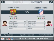 FIFA-14-by-EA-SPORTS4-www.download.ir