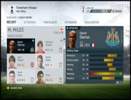 FIFA-14-by-EA-SPORTS5-www.download.ir