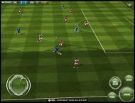 FIFA-14-by-EA-SPORTS6-www.download.ir