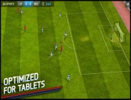 FIFA-14-by-EA-SPORTS7-www.download.ir