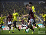 FIFA-14-by-EA-SPORTS8-www.download.ir