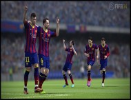 FIFA-14-by-EA-SPORTS9-www.download.ir