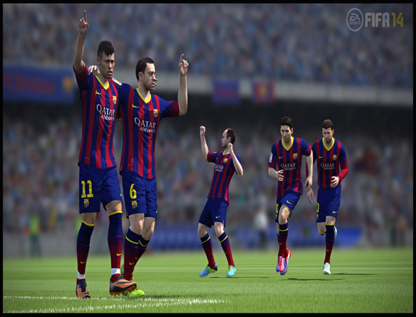 http://download.ir/wp-content/uploads/2013/10/FIFA-14-by-EA-SPORTS9-www.download.ir_.jpg