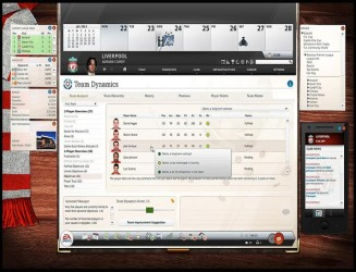 FIFA-Manager-14.2.[Download.ir]