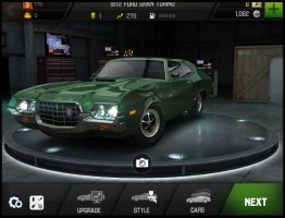 Fast-&-Furious1-www.download.ir