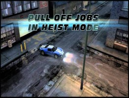 Fast-&-Furious2-www.download.ir