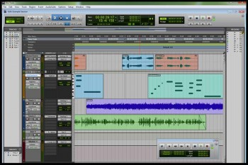 Fl Studio Beginner To Pro Series Video Training