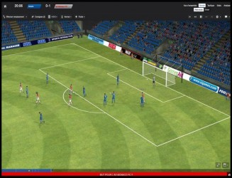 Football-Manager-2014.1.[Download.ir]