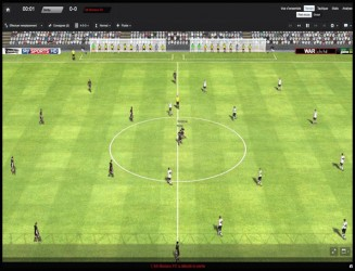Football-Manager-2014.2.[Download.ir]
