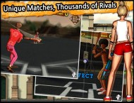 Freestyle-Baseball3-www.Download.ir