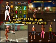 Freestyle-Baseball4-www.Download.ir