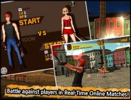 Freestyle-Baseball5-www.Download.ir