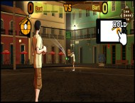 Freestyle-Baseball6-www.Download.ir