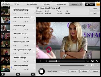 GPlayer2-www.download.ir