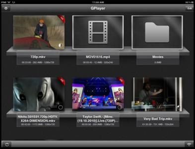 GPlayer5-www.download.ir