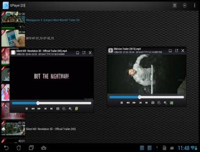 GPlayer6-www.download.ir