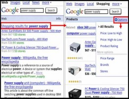 Google-Search2-www.download.ir