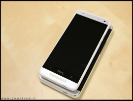 HTC-One-Max-HD-Gallery-Leaked12-www.download.ir