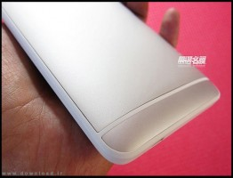 HTC-One-Max-HD-Gallery-Leaked2-www.download.ir