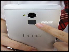 HTC-One-Max-HD-Gallery-Leaked5-www.download.ir